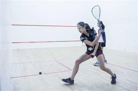 isshphotography sports photographer 香港運動攝影師