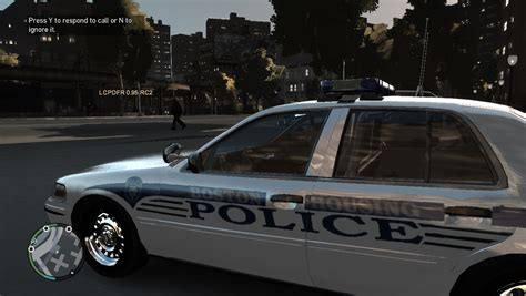 bha housing boston housing authority police gta iv galleries lcpdfr com