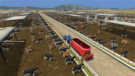 california map fs17 california central valley v3 1 modhub us