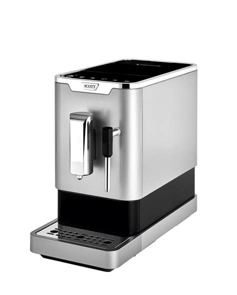 Machine A Caf A Grain 463 by Machine Caf Avec Broyeur Machine Caf Expresso Broyeur