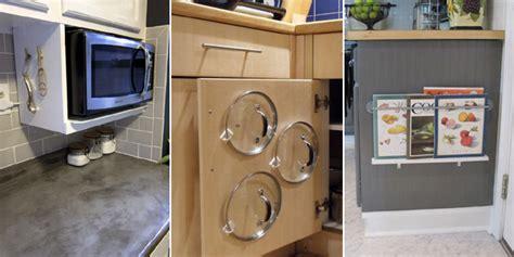 10 brilliant kitchen storage ideas you need to see the 17 brilliant diy storage ideas you need in your kitchen
