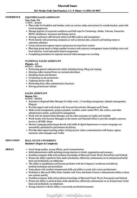 10 resume for retail jobs mla cover page