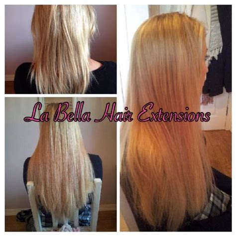 hair extensions ca hair extensions in la indian remy hair