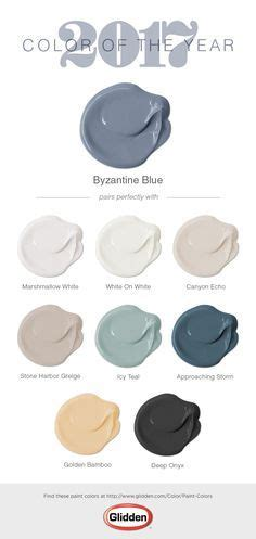 behr s dolphin gray the color with white trim and wood floors home is where my is