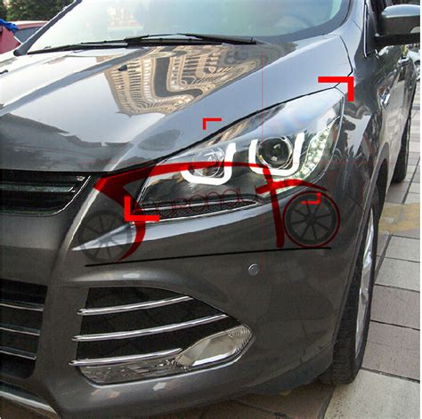 2013 ford escape headlights buy wholesale headlights ford escape from china