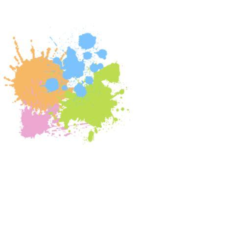 manchas de pintura mancha de pintura png by sofhyeditions on deviantart