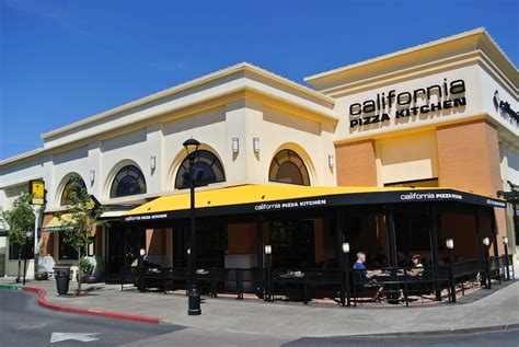 California Pizza Kitchen Oregon by California Pizza Kitchen Awning Meyer Sign Co Of Oregon