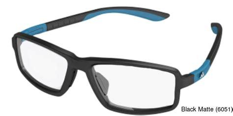 buy adidas invoke af20 frame prescription eyeglasses