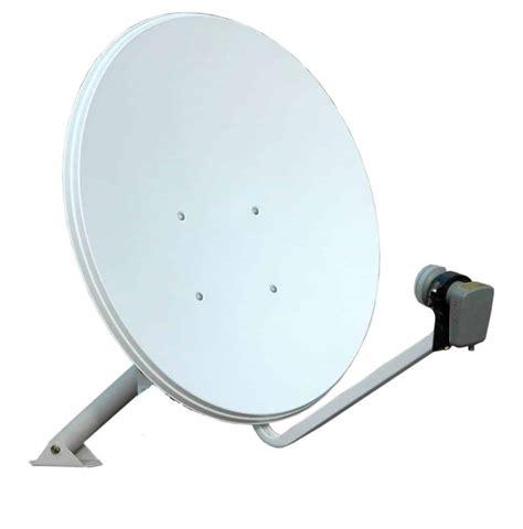 instalador antenas parabolicas valencia econ 243 mico 960 001 225