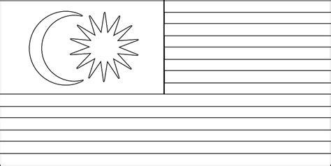 lukisan bendera malaysia images reverse search