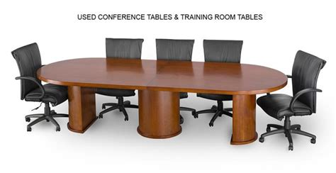 used office furniture albuquerque office desks albuquerque inspirational yvotube