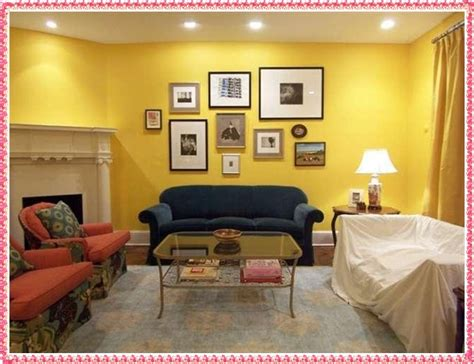 Living Room Combination Colors Living Room Paint Color Home Design Photos 2016 Living
