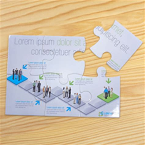 puzzle invitation template small invitation puzzle cards as puzzle invites