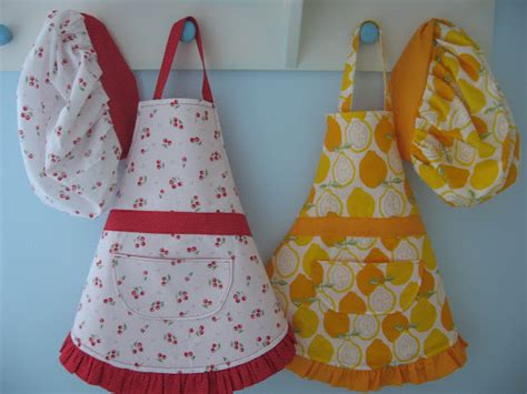 pattern children s apron free freebies for crafters childs aprons