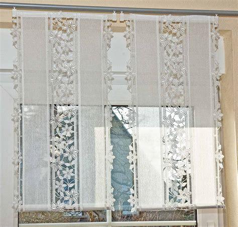 gardinen 3 meter lang gardinen plauener spitze meterware gardinen 2018