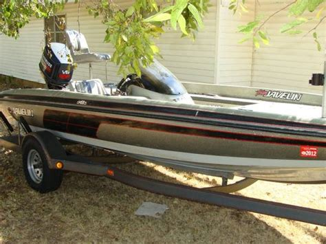 javelin bass boat seats for sale javelin bass boat for sale