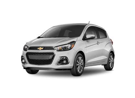 Auto Chevrolet by Autos Chevrolet Tenemos Todos Los Modelos 2017
