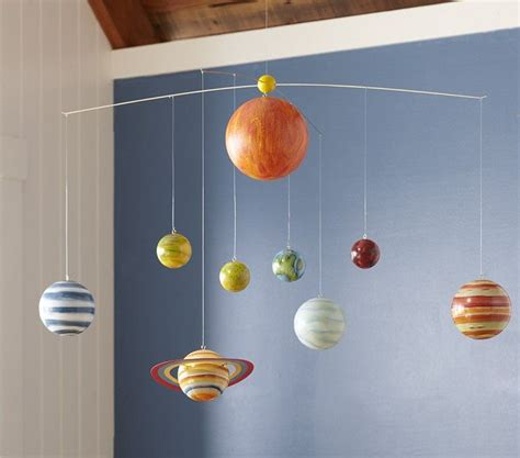 Ona Outer 17 best ideas about outer space nursery on