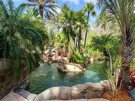 florida backyard 50 backyard swimming pool ideas ultimate home ideas