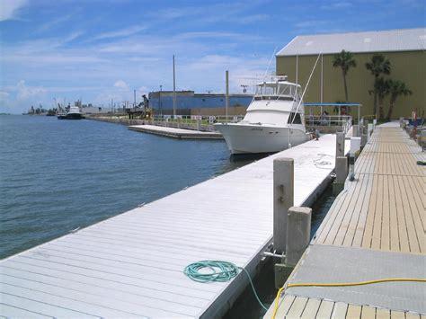 cape marina port canaveral fl slips dockage