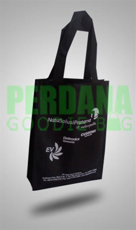 Harga Kain Spunbond Per Roll Jakarta pabrik goodie bag murah pesanan di jakarta pusat perdana