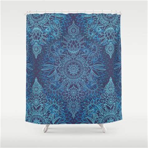 cobalt blue shower curtain stunning cobalt blue shower curtain best reviews