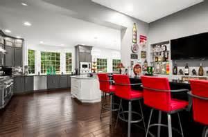 kitchen design competition kitchen design gallery