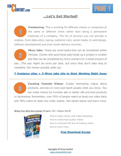 euro currency format javascript how to learn web design at home pdf home review co