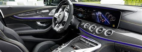 mercedes benz technology features
