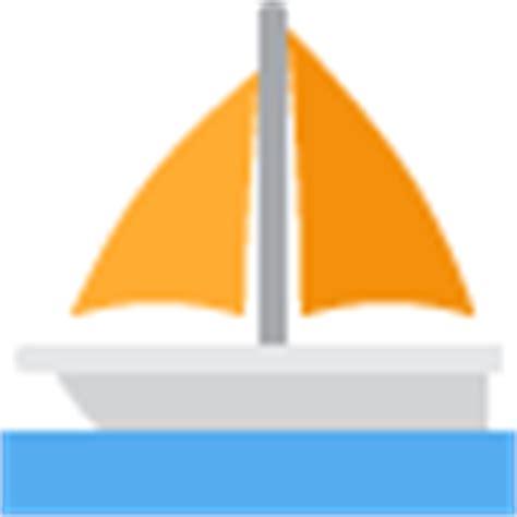 old boat emoji sailboat emoji copy paste emojibase