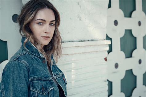 clayton com jamie clayton for the know by eric guillemain