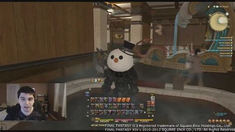 how to buy a house in ffxiv how to buy a house in ffxiv 28 images mist player housing maps ffxiv a realm