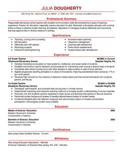 Intern Homedepot Mba 101751 by Free Resume Exles By Industry Title Livecareer