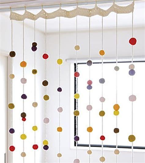 diy cortinas cortinas diy decorar cortina