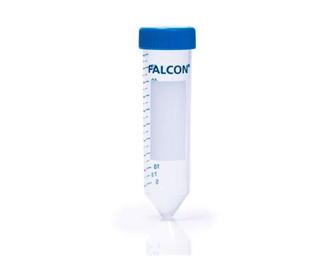 falcon conical tubes  ml stemcell technologies