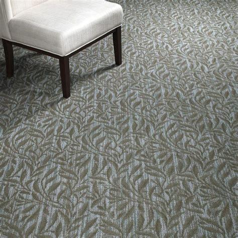 leaf pattern flooring 10 best esther dunbar cullum by lexmark carpet images on