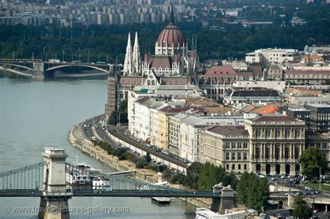 budapest bank budapest travel pictures gallery budapest 0049 danube river bank