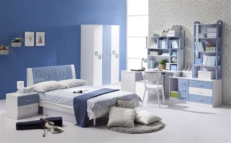 blue bedroom decorating ideas light blue room decobizz