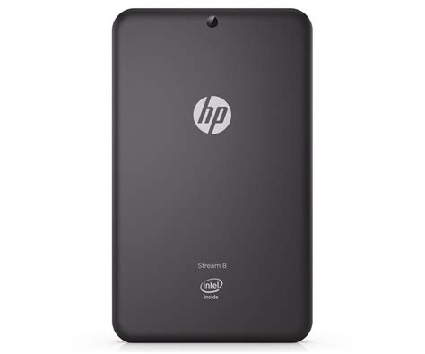 Hp Tablet 4g Lte hp 8 lte w 200mb month free data for 149 in us
