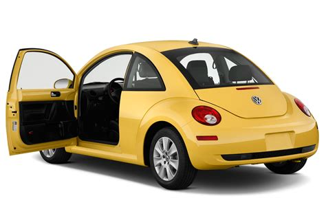 volkswagen think volkswagen new beetle think city recalled over safety issues