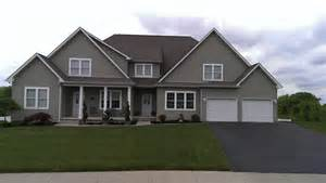 pennsylvania homes for inspecting homes for in east stroudsburg pa