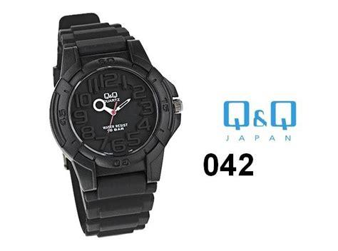 Q Q Original Jam Cewe q q sale 57 bisa buat cewe cowo