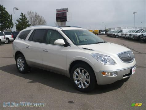 2011 buick enclave pictures information and specs auto database com 2011 buick enclave pictures information and specs auto database com