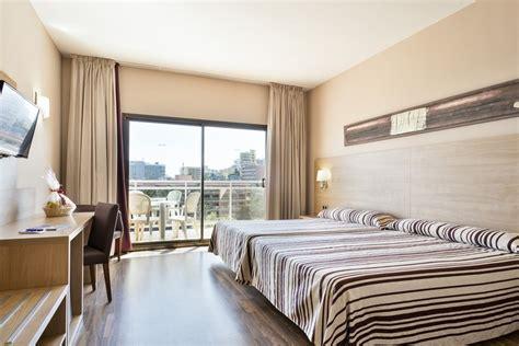 hotel best triton fotos hotel best trit 243 n benalm 225 dena m 225 laga atrapalo mx