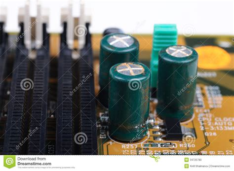 fix leaking capacitor electrolytic capacitors leaking 28 images replacing leaking capacitors on a motherboard
