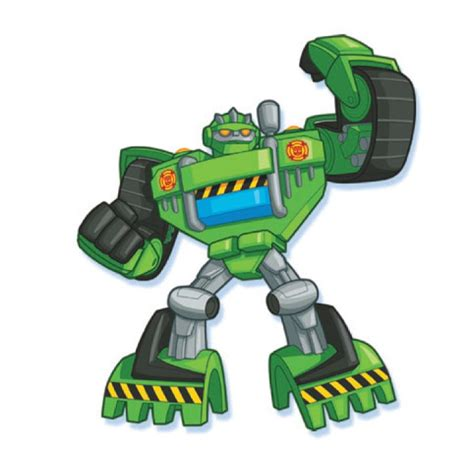 boulder rescue free rescue bots boulder picture i made these rescue bots pictures in square form use