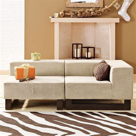 trendy living room furniture modern sofa top 10 living room furniture design trends