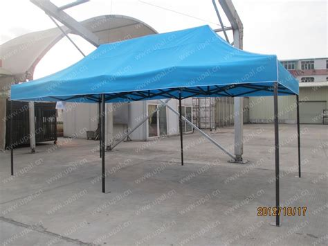 foldable gazebo china foldable tent gazebo advertising tent photos