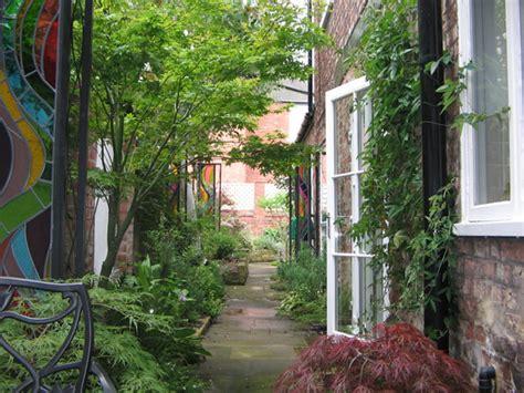 Large Home Plans york garden design