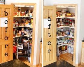 nice Kitchen Shelf Organizers #1: Kitchen-Pantry-Organization-Kitchen-Storage-and-Organization-Products-kitchen-storage-containers-for-sale-kitchen-storage-containers-glass.jpg